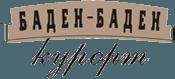 (c) Baden-spa.ru